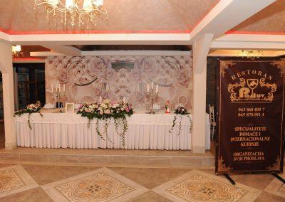 Restoran Princ 24