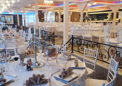 Restoran Princ 3