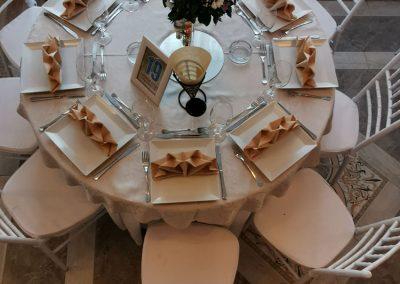 Restoran Princ 30