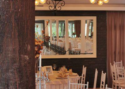 Restoran Princ 34