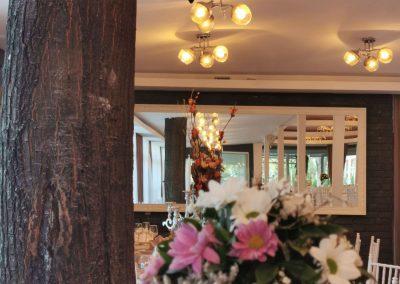 Restoran Princ 9